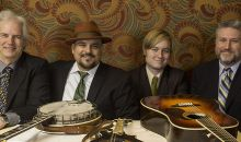 Frank Solivan & Dirty Kitchen - CANCELLED